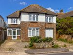 Thumbnail for sale in Malvern Close, Worthing