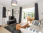 Thumbnail to rent in St. Benets Close, London