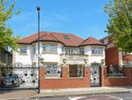 Thumbnail to rent in Dobree Avenue, Willesden