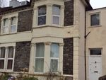 Thumbnail to rent in Belvoir Road, St Andrews, Bristol