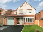 Thumbnail for sale in Hendre Las, Abergele, Conwy, North Wales