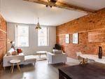 Thumbnail to rent in Princip Street, Birmingham