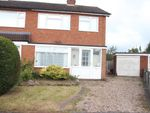 Thumbnail to rent in Ramsey Close, Hinckley
