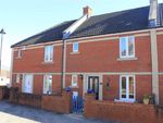 Thumbnail to rent in Trubshaw Close, Horfield, Bristol