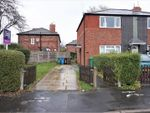 Thumbnail for sale in Rudheath Avenue, Manchester