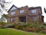 Thumbnail for sale in Ruthin Road, Bwlchgwyn, Wrexham