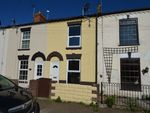 Thumbnail to rent in West Road, Great Yarmouth
