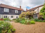 Thumbnail for sale in Walsham Le Willows, Bury St Edmunds, Suffolk