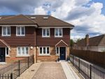 Thumbnail to rent in The Grove, Walton-On-Thames