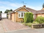 Thumbnail for sale in Nursery Road, Taplow, Maidenhead