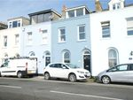 Thumbnail for sale in Sea Front, Hayling Island, Hampshire