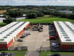 Thumbnail to rent in Unit 8 Brackenhill, South West Industrial Estate, Peterlee, County Durham