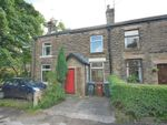 Thumbnail to rent in Bingswood Avenue, Whaley Bridge, High Peak