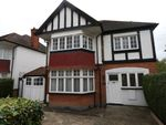 Thumbnail to rent in Grendon Gardens, Wembley Park