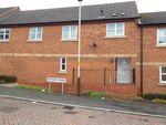 Thumbnail to rent in Kepwick Road, Hamilton