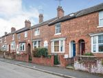 Thumbnail for sale in Burford Road, Evesham, Worcestershire