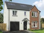 """Thumbnail to rent in """"The Whithorn"""" at Naughton Road, Wormit, Newport-On-Tay"""
