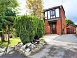 Thumbnail for sale in Gildersdale Drive, Manchester