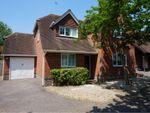 Thumbnail to rent in Godfrey Close, Sandhurst