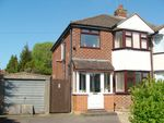 Thumbnail for sale in Bowes Road, Rubery