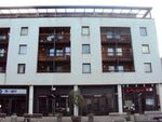 Thumbnail to rent in Priory Place, City Centre, Coventry