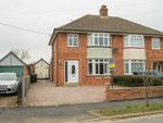 Thumbnail for sale in Windermere Road, Stowmarket