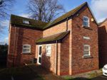 Thumbnail to rent in 143/145 Worcester Road, Hagley