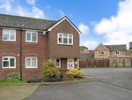 Thumbnail for sale in Camelot Close, Southwater, Horsham, West Sussex