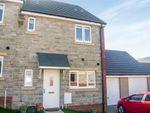 Thumbnail to rent in Llys Yr Onnen, Coity, Bridgend