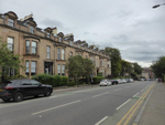 Thumbnail to rent in 78 Highburgh Road, Glasgow