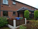Thumbnail to rent in Carr Barn Brow, Bamber Bridge, Preston