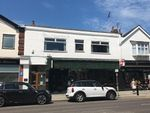 Thumbnail to rent in Suite, 149, Leigh Road, Leigh-On-Sea