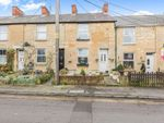 Thumbnail for sale in Shelburne Road, Calne