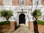 Thumbnail for sale in Glenmore House, Richmond, London