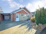 Thumbnail for sale in Greenfield Crescent, Waterlooville, Hampshire