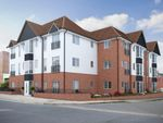 Thumbnail for sale in Gernon Road, Letchworth Garden City