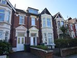 Thumbnail for sale in Northern Parade, Hilsea, Portsmouth