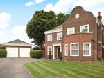 Thumbnail to rent in Devonshire Park, Reading