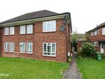 Thumbnail to rent in Lea Gardens, Wembley