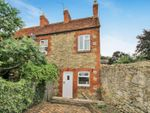 Thumbnail to rent in Belmont Mews, Upper High Street, Thame