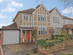 Thumbnail for sale in Dorset Way, Hillingdon Village