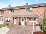 Thumbnail to rent in Trentham Avenue, Willenhall, West Midlands