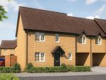 """Thumbnail to rent in """"The Grebe v3"""" at Shefford Road, Meppershall, Shefford"""