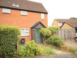 Thumbnail to rent in Bitterne Drive, Woking