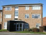 Thumbnail to rent in Dyke Drive, Orpington