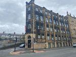 Thumbnail to rent in Grattan House, 134 - 136 Sunbridge Road