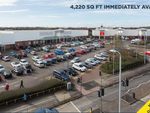 Thumbnail to rent in Station Road, Sutton In Ashfield
