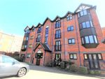 Thumbnail to rent in Talbot Court, Reading, Berkshire