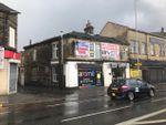 Thumbnail for sale in Thornton Road, Bradford