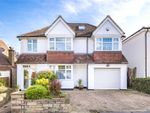 Thumbnail for sale in Lime Grove, Ruislip, Middlesex